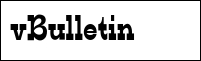 metalsp2's Avatar